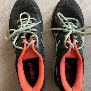 ASICS GT-2000 Running Shoe